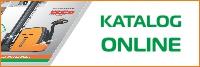 Zobacz katalog online
