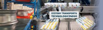 Transport technologiczny