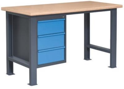 Cudowna Stół warsztatowy PL02L/P8 - ePROMAG.pl VM12