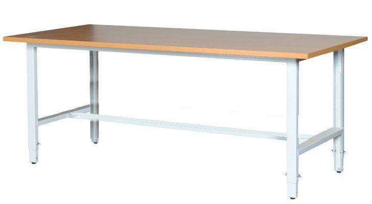 Stół kompletacyjny standard