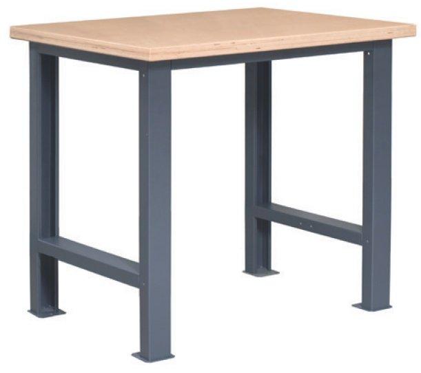 Stół warsztatowy PL01L