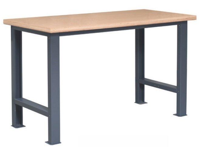 Stół warsztatowy PL02L