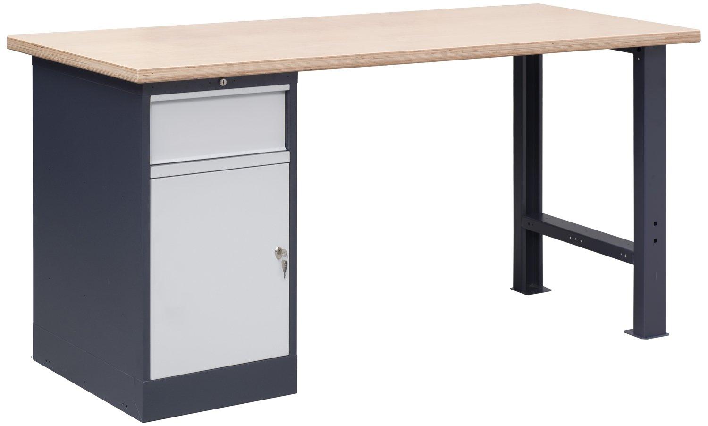 Stół warsztatowy OL03/O3