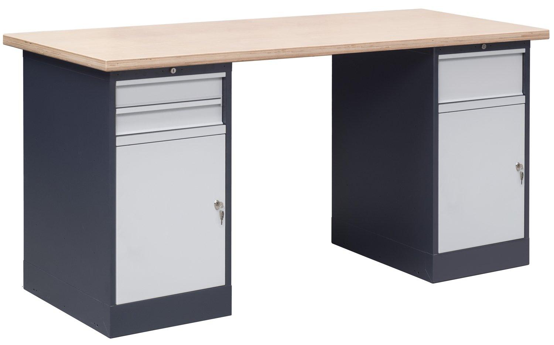 Stół warsztatowy OL03/O2O3