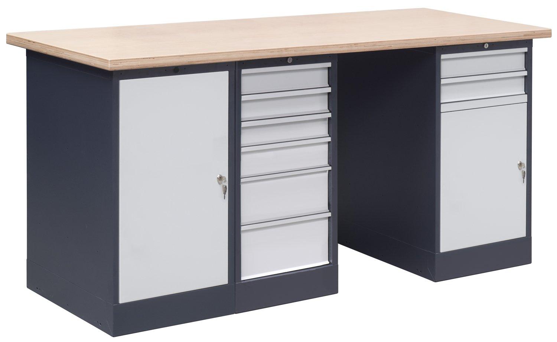 Stół warsztatowy OL03/O1O6O2