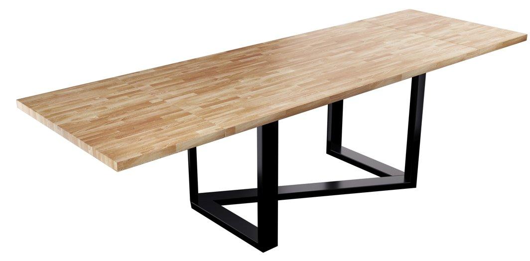 Stół do jadalni dla 10 osób