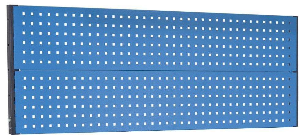 Nadbudowa do stołów warsztatowych typu PL02/2T