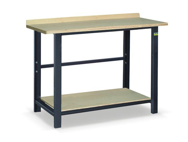Stół roboczy SS01L/PL90
