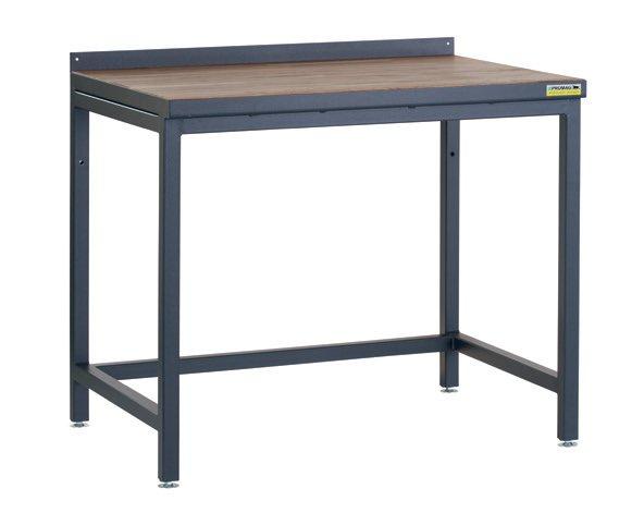 Stół warsztatowy PSS01D