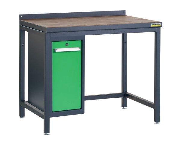 Stół warsztatowy PSS01D/L9