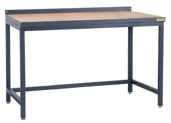 Stół warsztatowy PSS02D