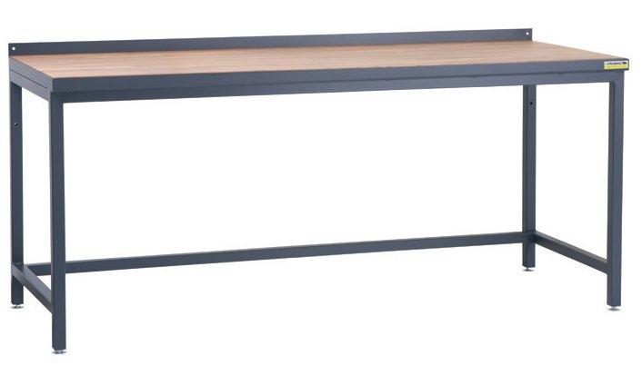 Stół warsztatowy PSS03D