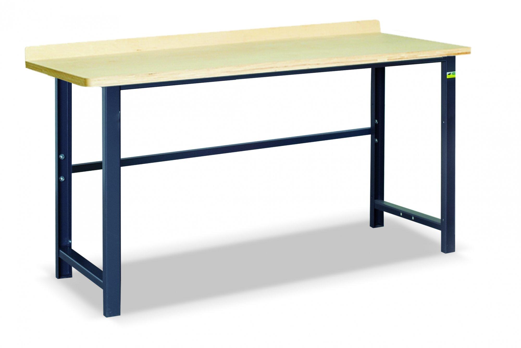 Stół warsztatowy SS02L