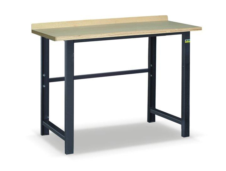 Stół warsztatowy SS01L