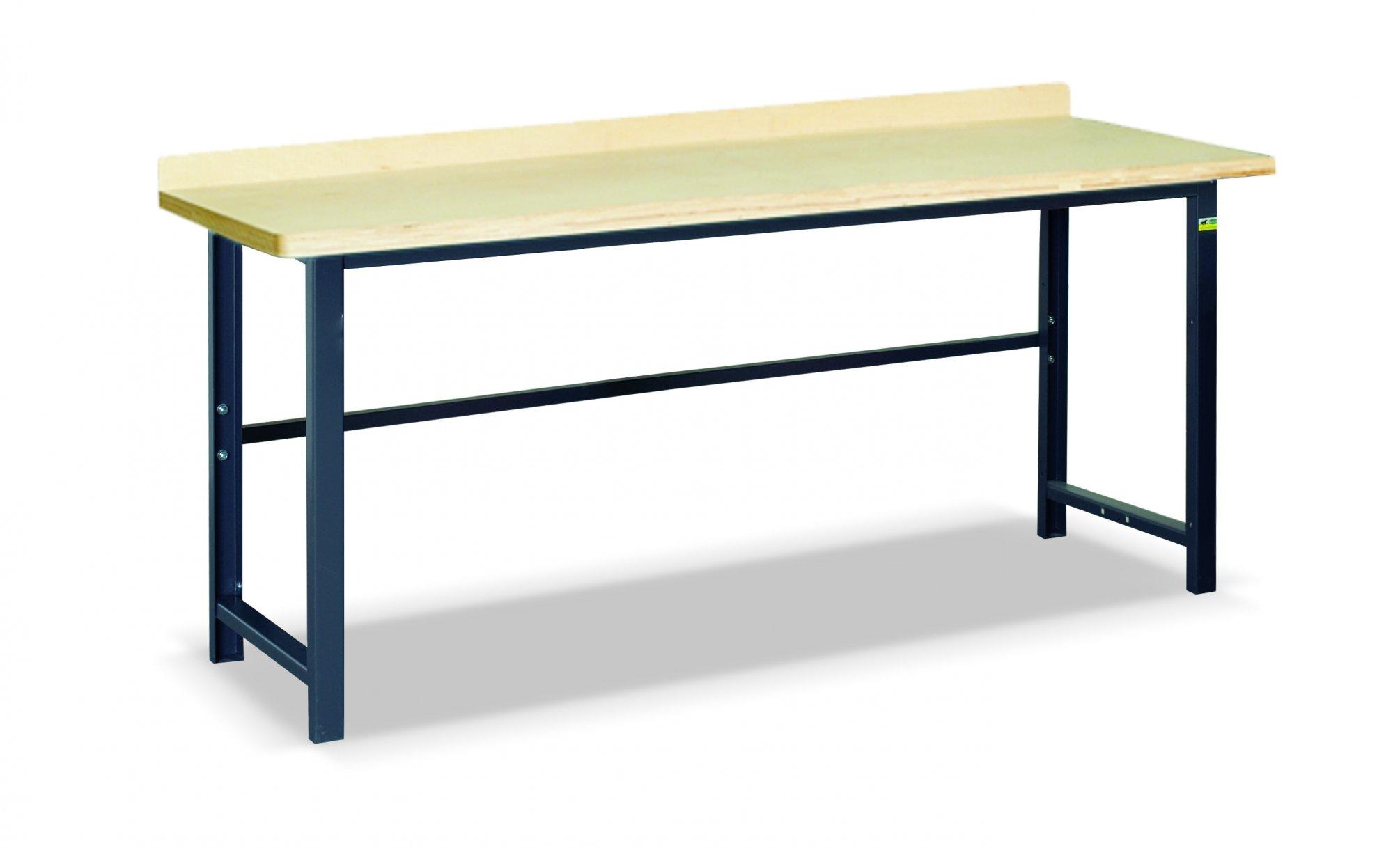 Stół warsztatowy SS03L